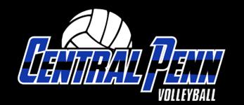 CPVC Logo
